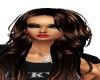 DiMir* Exia Brown Mix