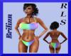 [B]Sexy RB Bikini RLS
