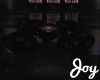 [J] City Chat