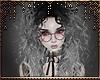 [Ry] Fade Sarita