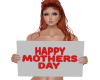 Avatar Happy Mothers Day