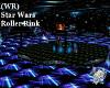 (WR) Star Wars Roller Rk
