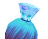Aoki Lapis Head Diamond