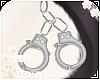 [Pets]Durdi|cuffkeychain