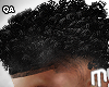 My Curly Fro 2020