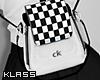 K! Babe 90' Backpack