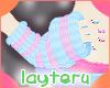 cute warmer LP/LB