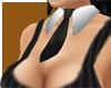 Sexy Tie
