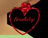 Freddy   (red)