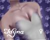 Steina - A Top