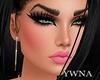 Skin Silk Blush 🎀