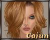 Tawny Cream Reinna