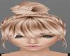 H/Kendall 2 Blonde