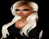 Richiel Trashy Blonde