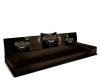 CD Classy Biker Couch4