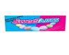 sweetarts sign
