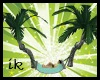 (IK)Mint Palm Hammock