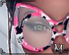 *M* Sherie Glasses