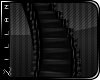 ℒ. Black Staircases
