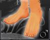 ANT_Bare_Feet