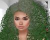 Ayana ash, green