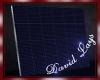 [DL] Solar Panel
