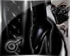 [SMn] Ballet Boots (M)