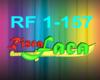 RISCA FACA