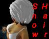 hair-Snow Irin