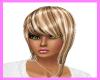 JUK Dirty Blond Jean