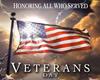 Veterans Day Poster 2