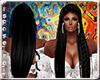 (RT)BLACK MAEBY HAIR