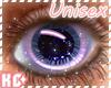 Ko ll Celestial Lilac