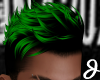 [J] Dae's Explicit Green