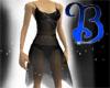 DanceWithMe Dress