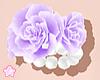 🌟 Rose Bracelet|L
