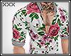 [X] Spring Shirt.