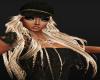 Elegant SoSo/DirtyBlonde