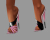 [BRI] Classy Heels