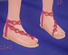 1D/N1 FlipsF/Pink/Kids01