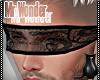 [CS] MrWonder Blindfold