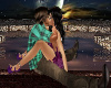 ~TQ~Loving Us Kiss
