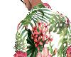 (H)tropical print
