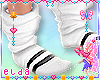 � Kid Boy Worth Socks