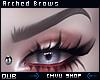 B. B*tch Light Brows