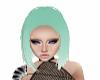 [Gwen] Pastel Mint