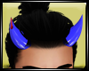 Dp Animated Horns M
