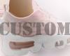 Swirls Airmax Custom