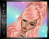 ! Xandrea Coral pink