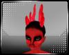 [CH] Draa Horns v2 [DEV]